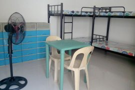 3 bedroom house for rent in Mabalacat, Pampanga