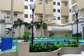 1 bedroom condo for rent in Valenzuela, Manila