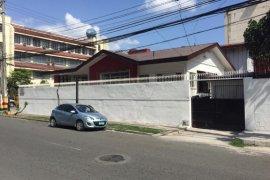 2 bedroom house for rent in Manila, Manila