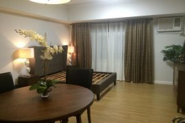 1 bedroom condo for rent in Taguig, Manila
