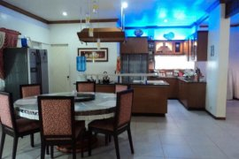 4 bedroom villa for rent in Compostela, Cebu