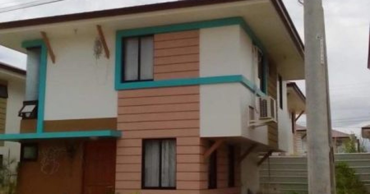 4 bed house for rent in ajoya 25 000 2245903 dot property for 4 bedroom house to rent
