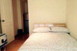 2 bedroom villa for sale in Parañaque, National Capital Region
