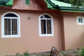 1 bedroom house for rent in Catarman, Camiguin