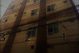 7 Bedroom House for sale in Santa Cruz North, Metro Manila near LRT-1 Tayuman