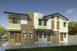 2 Bedroom House for sale in Pinagbuhatan Pasig, Pasig, Metro Manila