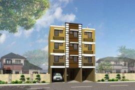 7 Bedroom Apartment for sale in Barangay 337, Metro Manila near LRT-1 Tayuman