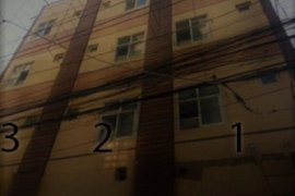 7 Bedroom Townhouse for sale in Barangay 337, Metro Manila near LRT-1 Tayuman