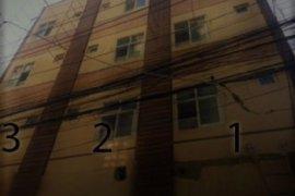 Apartment for sale in Barangay 337, Metro Manila near LRT-1 Tayuman