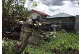 Land for sale in Pasig, Metro Manila
