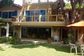 7 bedroom villa for rent in Nasugbu, Batangas
