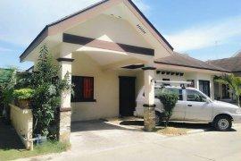3 bedroom house for rent in Mandaue, Cebu