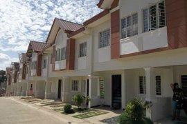 3 Bedroom House for sale in Dalig, Rizal