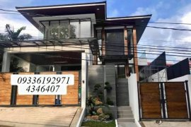 6 Bedroom House for sale in Batasan Hills, Metro Manila