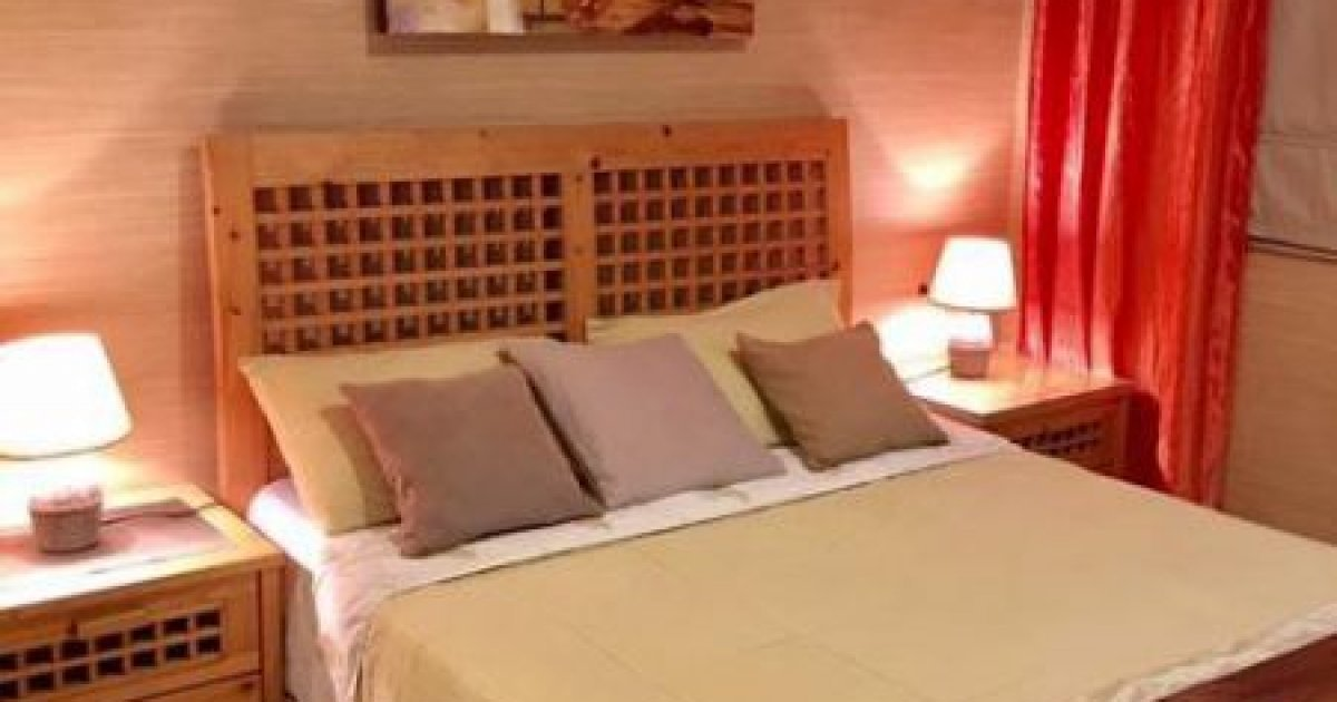 1 bed condo for rent in manila 35 000 1762468 dot property for I bedroom condo for rent