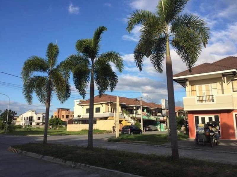 201 sqm lot for sale 3 years to pay zero interest