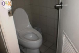 1 bedroom condo for rent in Metro Manila