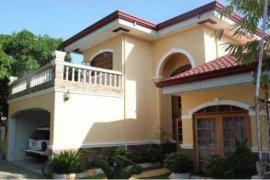 6 bedroom villa for sale in Cebu