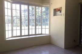 1 bedroom condo for rent in Cebu