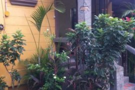House for sale in Taguig, Metro Manila