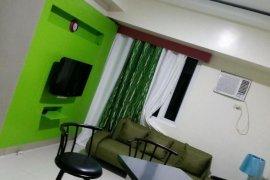 2 bedroom condo for rent in Quezon City, Metro Manila