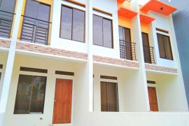 2 Bedroom Townhouse for sale in Talon Singko, Metro Manila