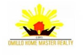 Omillo Home Master