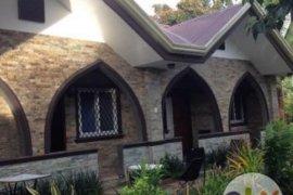 1 bedroom condo for rent in Lapu-Lapu, Cebu