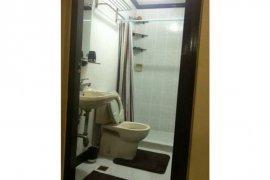 1 bedroom condo for rent in Pasig, Manila