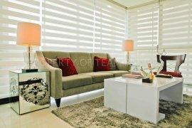 2 bedroom condo for sale in Uptown Ritz