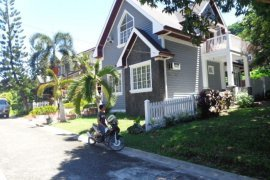 4 Bedroom House for Sale or Rent in Matina Crossing, Davao del Sur