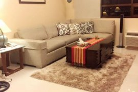 3 bedroom condo for rent in Taguig, Manila