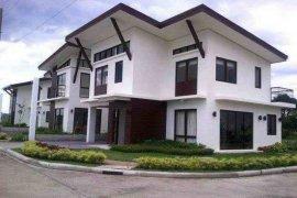 Land for sale in Santa Rosa, Laguna