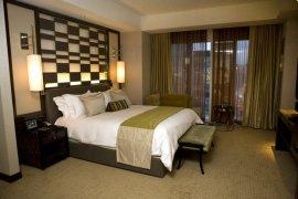 2 Bedroom Condo for sale in KASARA Urban Resort Residences, Pasig, Metro Manila