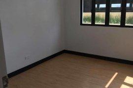 2 Bedroom Condo for rent in Classica Subdivision, Santo Cristo, Bulacan