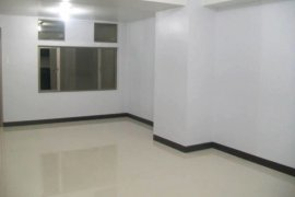 Condo for Sale or Rent in Cubao, Metro Manila near LRT-2 Araneta Center-Cubao