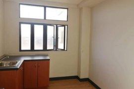 3 Bedroom Condo for sale in Cambridge Village, Cainta, Rizal