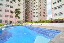 2 Bedroom Condo for Sale or Rent in Little Baguio Terraces, San Juan, Metro Manila near LRT-2 J. Ruiz