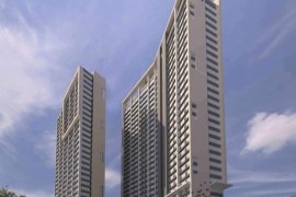 1 Bedroom Condo for Sale or Rent in COVENT GARDEN, Manila, Metro Manila