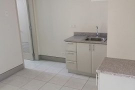 3 Bedroom Condo for sale in Little Baguio Terraces, San Juan, Metro Manila near LRT-2 J. Ruiz