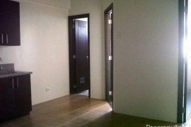 2 Bedroom Condo for Sale or Rent in Pioneer Woodlands, Mandaluyong, Metro Manila near MRT-3 Boni