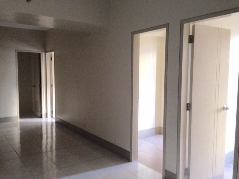 3br condo for sale in san juan city ready for occupancy - 6129372