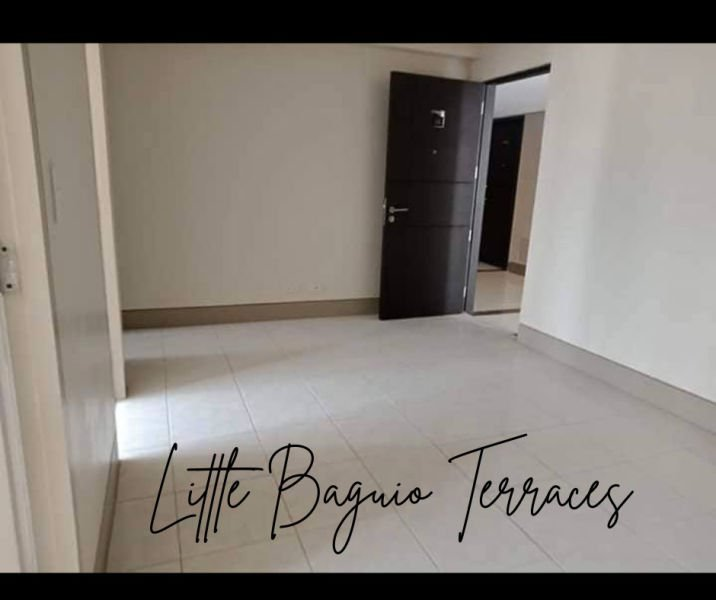 for sale condo unit 3br rent to own move-in ready 217k down - 6129778