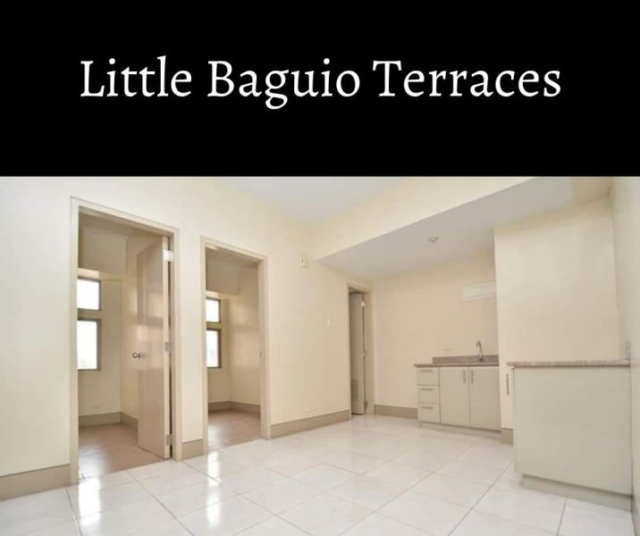 condo 3br 2t&b ready for occupancy 217k down payment - 6129821
