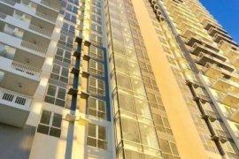 1 Bedroom Condo for sale in Kasara Urban Resort, Pasig, Metro Manila