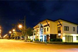3 Bedroom House for Sale or Rent in The Sonoma, Santa Rosa, Laguna