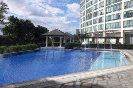 4 bedroom villa for sale in Taguig, Metro Manila