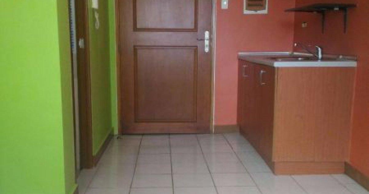 1 bed condo for rent in para aque manila 14 500 1761863 for 1 bedroom condo for rent
