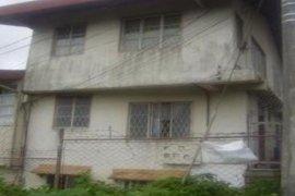Condo for sale in Ambaguio, Benguet