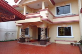 3 Bedroom House for rent in Matina Aplaya, Davao del Sur
